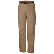 Men's Silver Ridge Cargo Pant by Columbia in Worthington OH