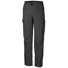 Men's Silver Ridge Cargo Pant by Columbia in Logan UT