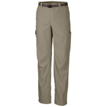 Silver Ridge Cargo Pant by Columbia in New York Ny