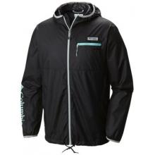 Men's Terminal Spray Jacket