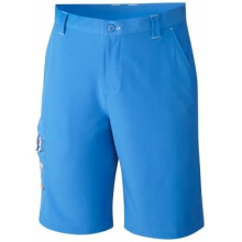 Men's Terminal Tackle Short by Columbia in Memphis Tn