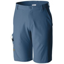 Men's Terminal Tackle Short by Columbia in Clarksville Tn