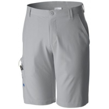 Men's Terminal Tackle Short by Columbia in Metairie La
