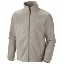 Men's Steens Mountain Full Zip Fleece 2.0 by Columbia in Orlando Fl