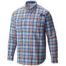 Super Bahama LS Shirt by Columbia in Kirkwood Mo