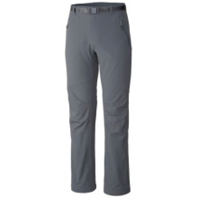 Titan Peak Men's Pant by Columbia