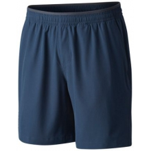 Men's Titanium Speed Hike Short by Columbia