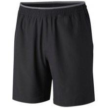 Men's Titanium Speed Hike Short