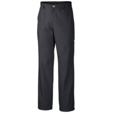 Men's Ultimate Roc Pant
