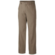 Men's Ultimate Roc Pant by Columbia in Coeur Dalene Id