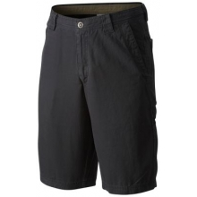Men's Ultimate Roc Short