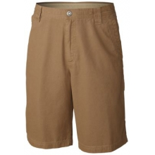 Men's Ultimate Roc Short by Columbia