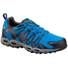 Men's Ventrailia Outdry