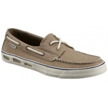 Men's Vulc N Vent Boat Canvas