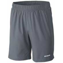 Men's Zero Rules II Short