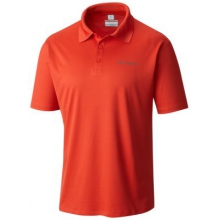 Men's Zero Rules Polo Shirt
