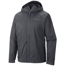 Men's Watertight II Jacket by Columbia in Coeur Dalene Id