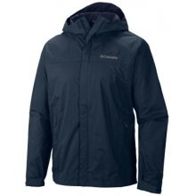 Men's Watertight II Jacket by Columbia in San Marcos Tx