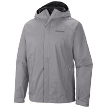 Men's Watertight II Jacket by Columbia in Lewiston Id