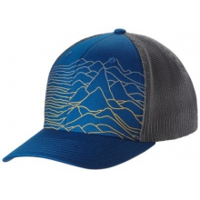 Columbia Mesh Ballcap by Columbia