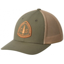 Columbia Mesh Snap Back Hat by Columbia in Prescott Az