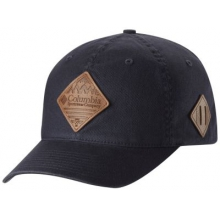 Rugged Outdoor Hat by Columbia