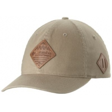 Rugged Outdoor Hat by Columbia in Burbank Oh