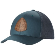 Rugged Outdoor Mesh Hat in Austin, TX