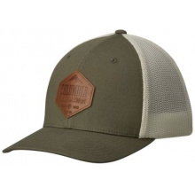 Columbia Rugged Outdoor Mesh Hat by Columbia