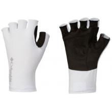Freezer Zero Fingerless Glove by Columbia in Oro Valley Az