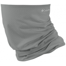 Freezer Zero Neck Gaiter by Columbia in Nibley Ut