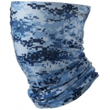 Freezer Zero Neck Gaiter by Columbia in Dawsonville Ga