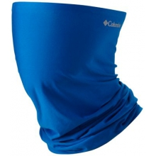 Freezer Zero Neck Gaiter by Columbia in Rochester Hills Mi