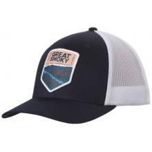 National Parks Mesh Hat by Columbia