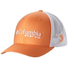 Pfg Mesh Ball Cap by Columbia in Chicago Il