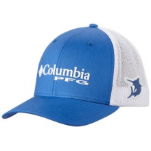 Pfg Mesh Ball Cap by Columbia in Ofallon Il