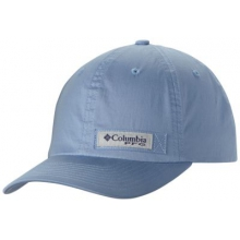 Slack Tide Ball Cap by Columbia