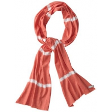 Summer Breeze Scarf by Columbia