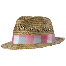 Sun Drifter Straw Hat by Columbia