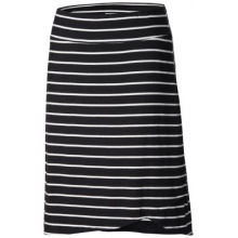 Women's All Who Wander Skirt by Columbia