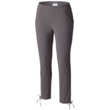 Women's Anytime Casual Ankle Pant in Kirkwood, MO