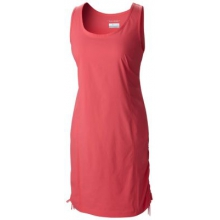 Women's Anytime Casual Dress by Columbia in Dawsonville Ga