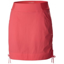 Women's Anytime Casual Skort by Columbia in Savannah Ga