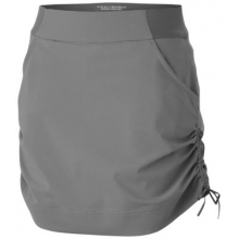 Women's Anytime Casual Skort by Columbia in Colorado Springs Co