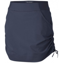 Women's Anytime Casual Skort by Columbia in Durham NC