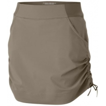 Women's Anytime Casual Skort by Columbia in St Croix Vi