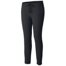 Women's Anytime Outdoor Ankle Pant in Kirkwood, MO