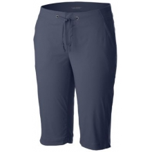 Women's Anytime Outdoor Long  Short by Columbia in Succasunna Nj