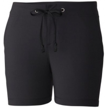 Women's Anytime Outdoor Short by Columbia