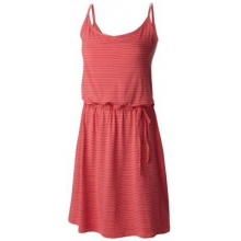 Women's Aria Dress